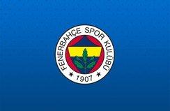 Fenerbahçe'de test sonuçları açıklandı