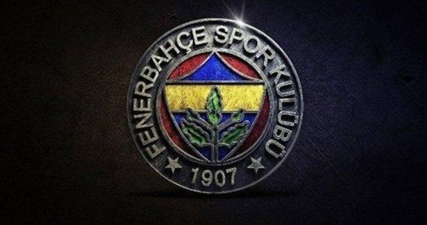 Fenerbahçe transferde gaza bastı! Vedat Muriqi yerine 2 süper aday...