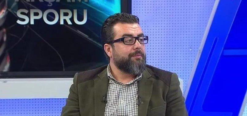 Galatasaray - Başakşehir maçını yabancı hakem yönetsin