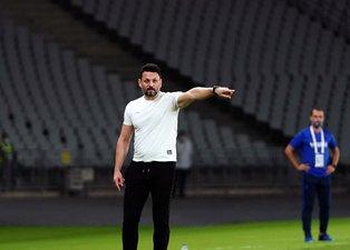 Fenerbahçe'den dev transfer operasyonu! Erol Bulut devrede