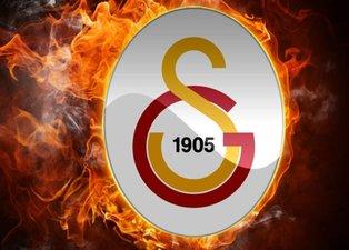 Galatasaray'dan 3 imza birden! Anlaşma sağlandı...