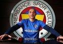 Trabzonspordan Aatif açıklaması!