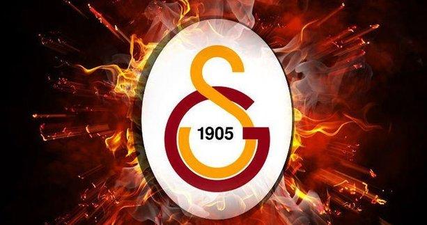Son dakika transfer haberi: Galatasaray'dan sağ bek hamlesi! DeAndre Yedlin yerine Süper Lig'in yıldızı geliyor