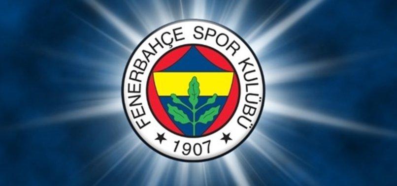 Fenerbahçe dünya yıldızını bedavaya getiriyor! Fatih Terim'in gözdesiydi...