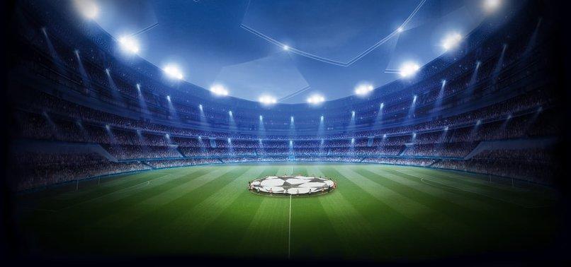 Manchester City Chelsea Şampiyonlar Ligi finaline 16.500 seyirci alınacak