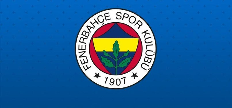Fenerbahçe yeni formalarını perşembe günü tanıtacak