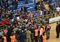Trabzonspora 2 maç ceza