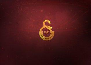 Son dakika transfer haberi: Galatasaray'a Japon orta saha! Etebo ve Gedson Fernandes yerine...