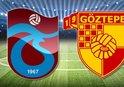 Trabzonda ilk 11ler belli oldu