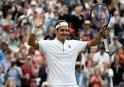 Federer: Bir yıl ara vereceğim