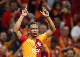 Fernando'dan Galatasaray taraftarını kızdıracak sözler!