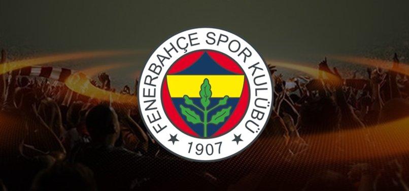 Antwerp Fenerbahçe maçı seyircisiz oynanacak!