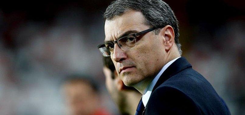 Fenerbahçe bir transferi daha bitiriyor! Garry Rodrigues yedek kalabilir...