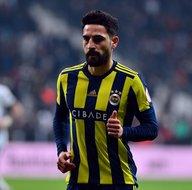Fenerbahçeli Mehmet Ekici 17 dakikada 15 bin euro kazandı!