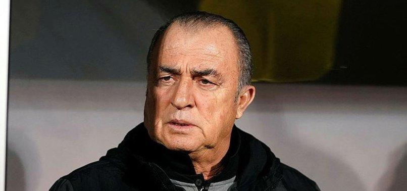 Galatasaray'a transfer şoku! Fatih Terim'in yıldızları Fenerbahçe yolunda