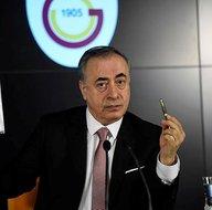 Mahkeme Galatasaray kararını açıkladı