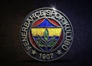 Fenerbahçe'den transfer harekatı! 5 bomba birden...