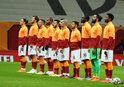 Maç sonrası flaş yorum! Galatasaray 11'i seviyesinde değil