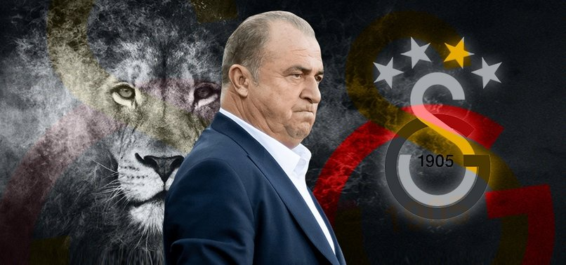 Son dakika transfer haberi: Galatasaray'dan yılın hamlesi! Fenerbahçeli yıldız...