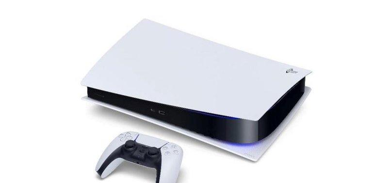 PlayStation 5'in satış fiyatı açıklandı! PlayStation 5 (PS5) ne zaman çıkacak?