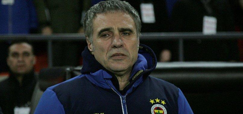 Fenerbahçe'ye gıdım gıdım
