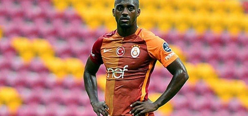 Antalyaspor, Lionel Carole'ü gündemine aldı