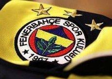 Fenerbahçe aradığı kaleciyi Adada buldu!