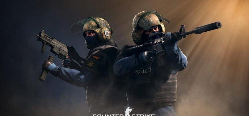 [Resim: counter-strike-global-offensive-csgo-tum...090039.jpg]