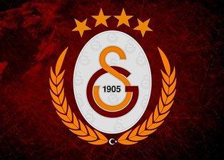 Galatasaray'dan dev transfer harekatı! Tam 10 isim