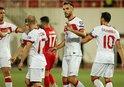 Türkiye - Cebelitarık maçının stadı belli oldu!
