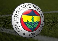 Fenerbahçeden flaş güncelleme!