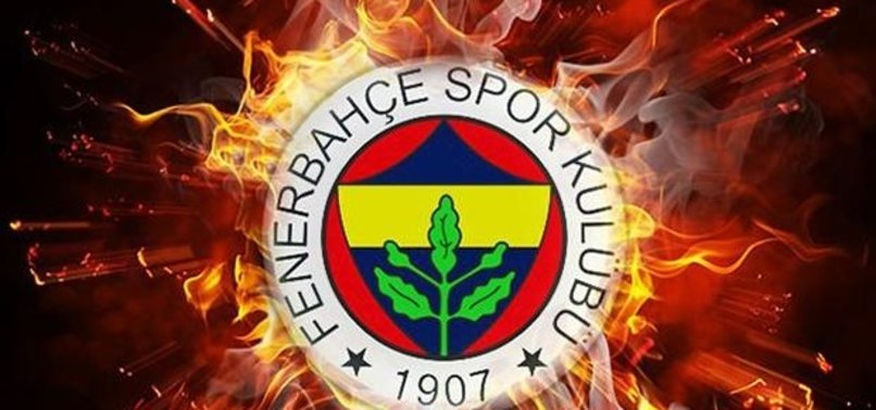 Fenerbahçe'de ilk ayrılık gerçekleşti! İşte yeni adresi