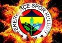 Fenerbahçe süper kanat için harekete geçti!