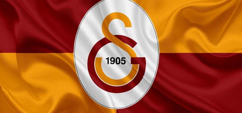 Galatasaray antrenmanı iptal etti!