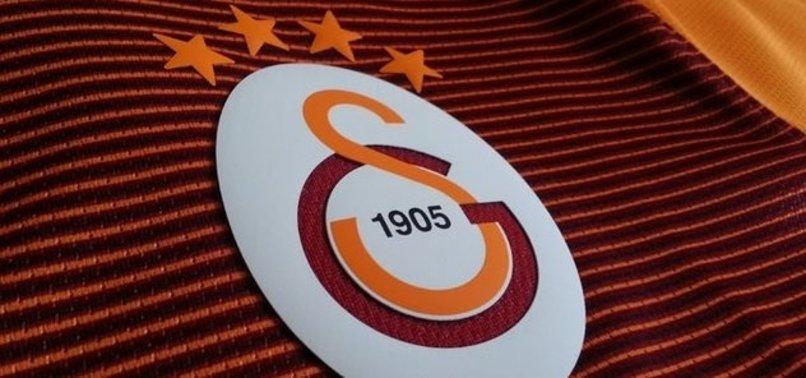 Galatasaray transfer bombasını patlatıyor! Menajeri resmen açıkladı