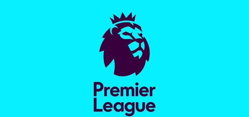 Premier Lig'den yeni tedbir! Avrupa Süper Ligi gibi...