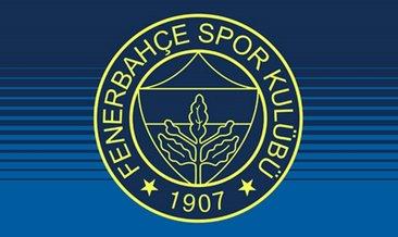 Fenerbahçe'ye altyapıdan yıldız adayı!