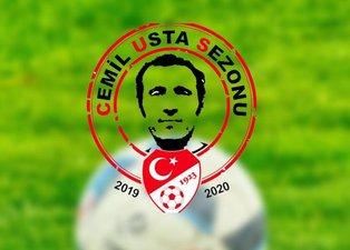 Başakşehir hata yapmadı! İşte Süper Lig'de güncel puan durumu! 30. hafta