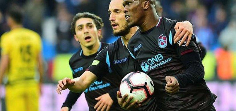 'Beşiktaş'ı bana bırakın'