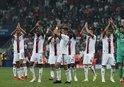 Ajax - Beşiktaş maçı saat kaçta ve hangi kanalda?