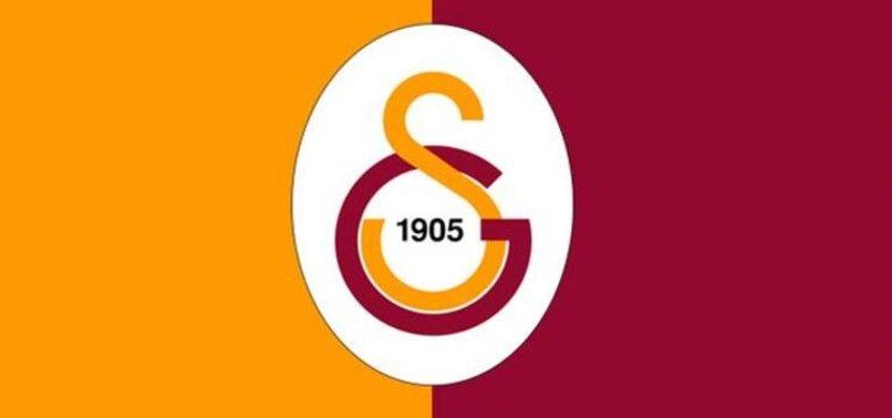 Galatasaray GSStore mağazalarını kapattı