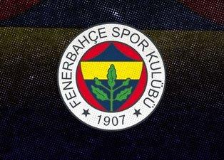 Fenerbahçe'ye Şilili maestro!