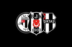 Beşiktaş Yönetimi'nden loca sahiplerine uyarı!