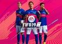 İşte FIFA 19un en iyi 100 futbolcusu!