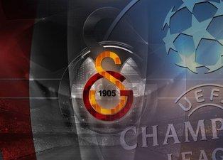 Galatasaray'a 30 milyon euro! Teklif ve muhteşem 2020 kadrosu...