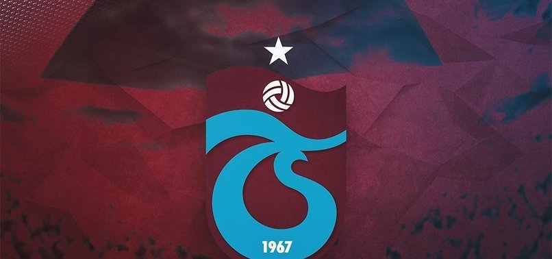 Trabzonspor'dan transfer atağı! O yıldız...