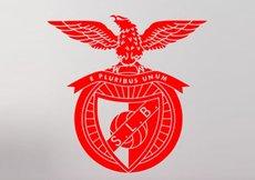 Benficadan G.Saray eşleşmesi yorumu