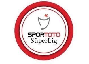 Süper Lig'in en değerli futbolcuları açıklandı! Zirvede sürpriz bir isim var