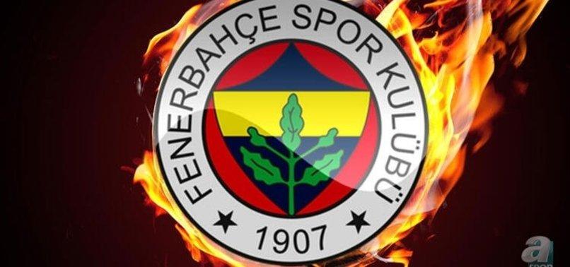 Fenerbahçe'nin yeni teknik direktörü belli oldu! Bu hafta İstanbul'a gelecek