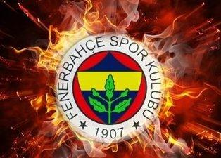 Fenerbahçe'de şok gelişme! 7 isim takımdan ayrılıyor